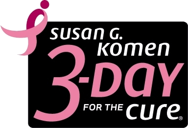SGK_3-Day_for_the_Cure
