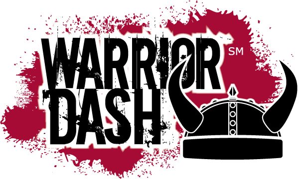WarriorDash_Logo1
